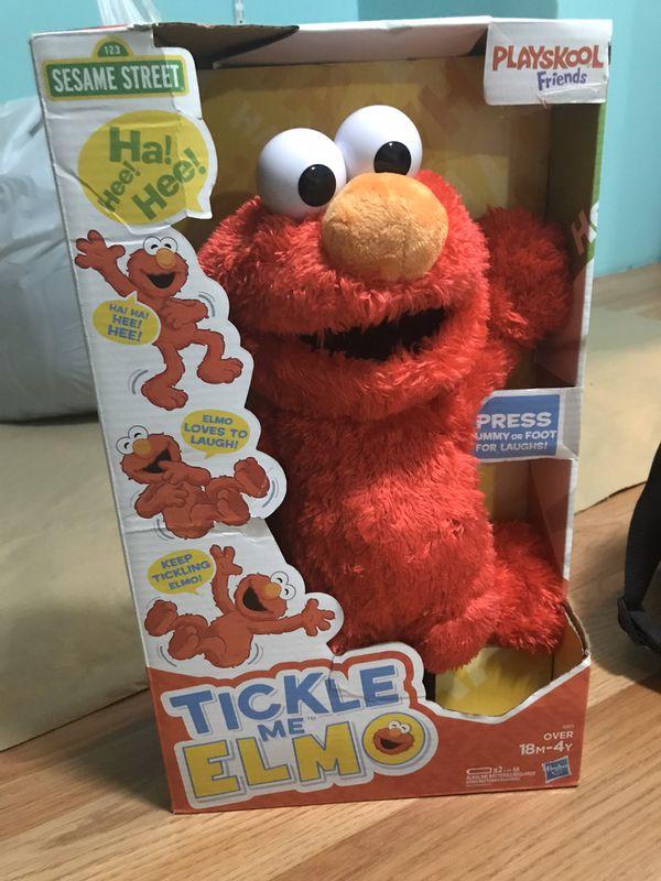 Kid toys !