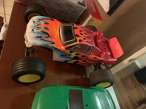 Team associated for Sale in San Diego, CA