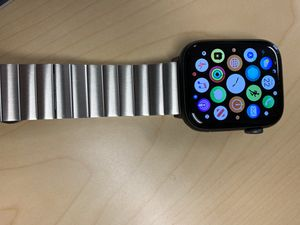Apple Watch series 4 for Sale in Bay Point, CA