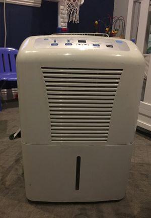 GE Dehumidifier for Sale in Ontario, CA
