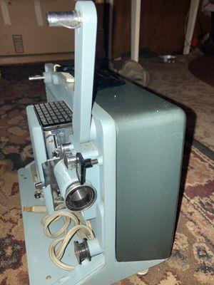 Trade..👉..Vintage Movie Projectors.. for Sale in Riverside, CA