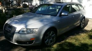 Audi 2006 A6 for Sale in Columbus, OH