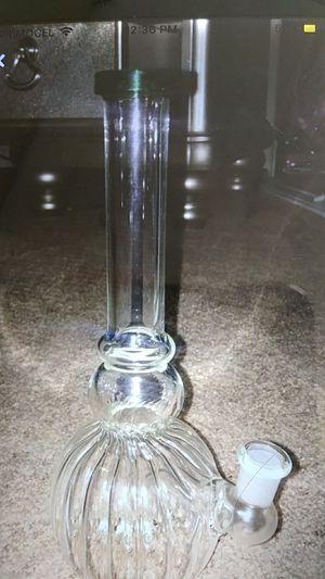 Glass for Sale in Pasco, WA