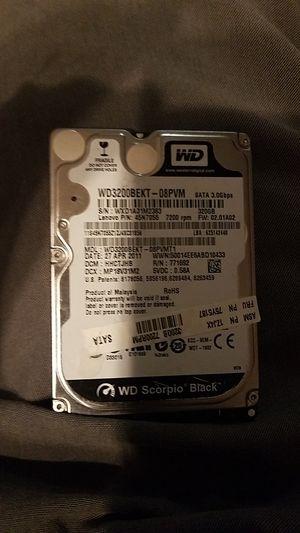 Hard drive for Sale in Tempe, AZ