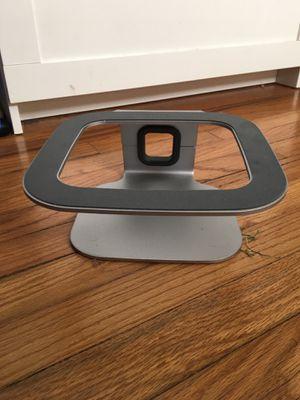 Belkin Loft - Laptop Stand for Sale in Portland, OR