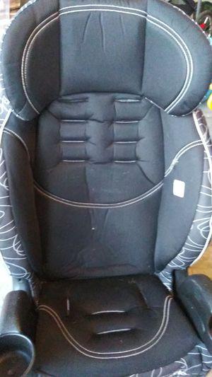 Boys car seat for Sale in Topeka, KS
