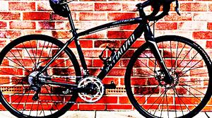 FREE bike sport for Sale in Fishing Creek, MD