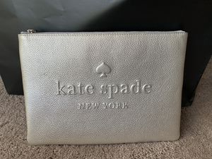 Kate Spade Larchmont Avenue Logo for Sale in Columbus, OH