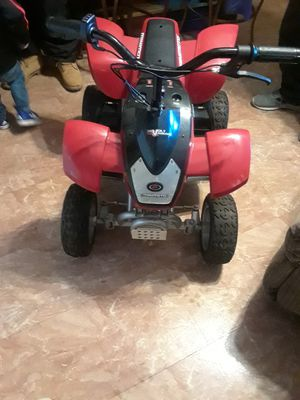 MOTOR BIKE for Sale in Hyattsville, MD