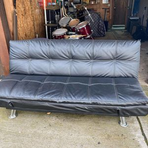 A Great Futon For Your Home for Sale in San Diego, CA