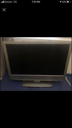 """27"""" Voire TV for Sale in Phoenix, AZ"""