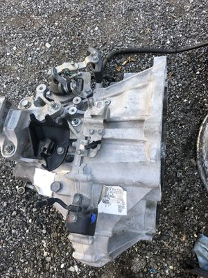 2011 mazda speed 3 part for Sale in Los Angeles, CA