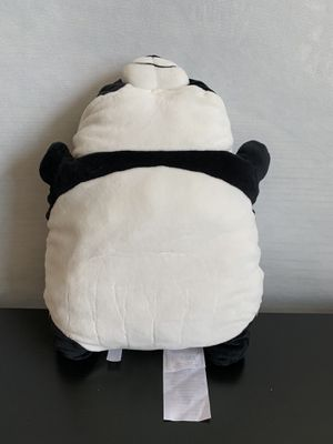 "Mochi Puni Cute Panda Big Plushie, Stuffed Animal Panda 19"", Super Soft, New w/Tag for Sale in Chicago, IL"