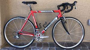 Cannondale Caad 8 Road Bike (56cm) for Sale in Las Vegas, NV