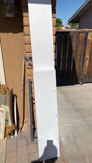 Shelving for Sale in Tempe, AZ