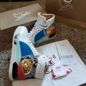 ddabc891ee7 Gucci Ace Sneaker Men. for Sale in Powder Springs