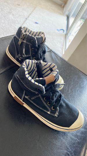 UGG Original Kid's Shoes Size 1 for Sale in Windermere, FL