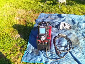 Lincoln welder 180 for Sale in Land O Lakes, FL
