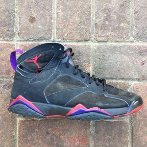 Jordan 7 Raptor for Sale in Dumfries, VA