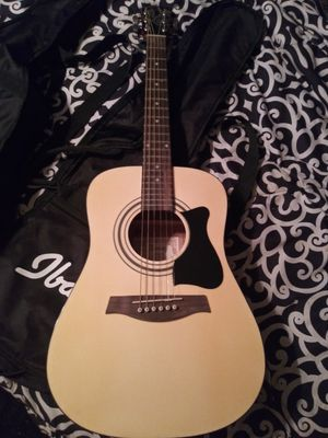 Ibanez youth guitars for Sale in Alto, GA