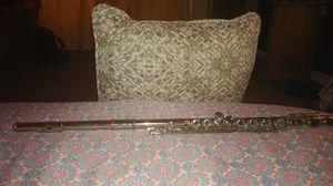Gemeinhardt 2NP Student Flute - Nickel Plating for Sale in Lakewood, CO