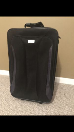 travel bag Protege 24x14x8 for Sale in Nashville, TN