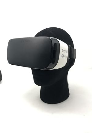 Samsung Gear VR Oculus for Sale in Walnut, CA