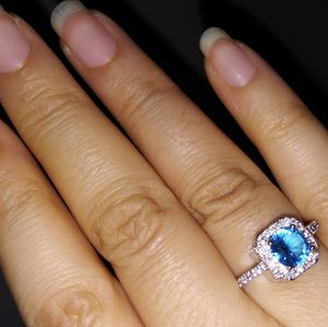 Beautiful Sterling Silver Ring 💍 for Sale in Hialeah, FL