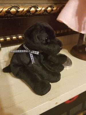 Ty, beanie baby LUKE for Sale in Macon, GA
