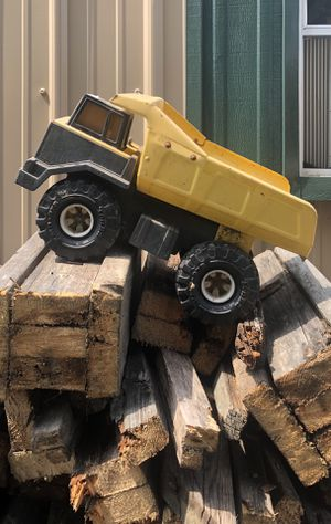 1999 All Metal Tonka Truck for Sale in Sandston, VA