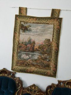 Vintage for Sale in Dearborn, MI