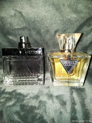 Guess for Women for Sale in Miramar, FL