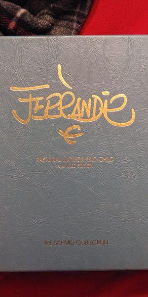 Ferrandiz for Sale in Oakland, CA