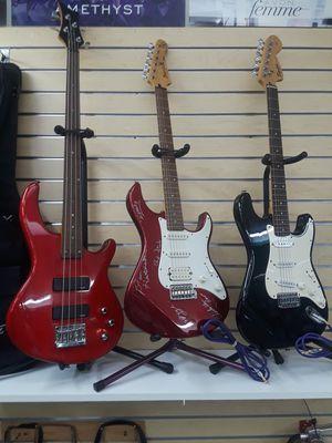 Dean Bass for Sale in Miami, FL