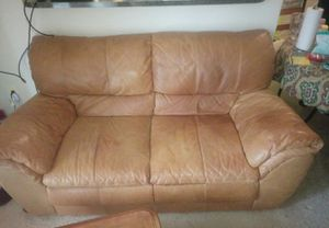 Couch for Sale in Fairfax, VA