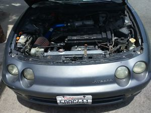 1994 Acura Integra for Sale in Los Angeles, CA