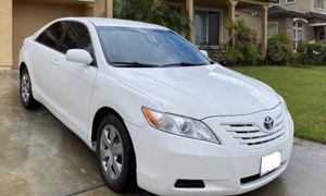 Toyota Camry 2010 for Sale in Fremont, CA