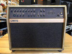 Guitar amp for Sale in Cedar Park, TX