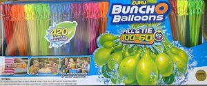 Zuru Buncho Balloons for Sale in La Habra Heights, CA