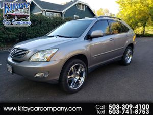 2005 Lexus RX 330 for Sale in Portland, OR