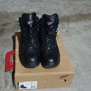 6690 Red Wing boot, size men's 9.5D for Sale in Ashburn, VA