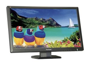 """ViewSonic 27"""" FullHD 1080P LED Monitor for Sale in San Jose, CA"""