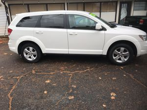 2009 Dodge Journey 3rd row seat for Sale in Portland, OR