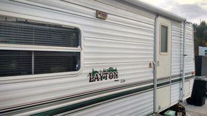 Trailer 495 for Sale in Chula Vista, CA