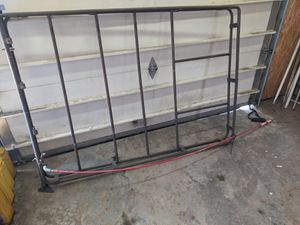 Supply - Luggage Rack for Sale in Richland, WA
