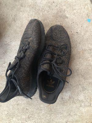 Adidas new for Sale in Jonesboro, AR
