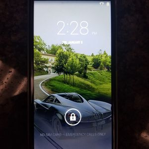 New 5G Android Smartphone for Sale in Jupiter, FL