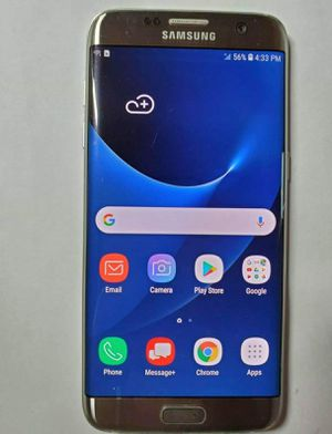 S7 Edge for Sale in Cleveland, OH