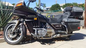 Project bike for Sale in San Diego, CA