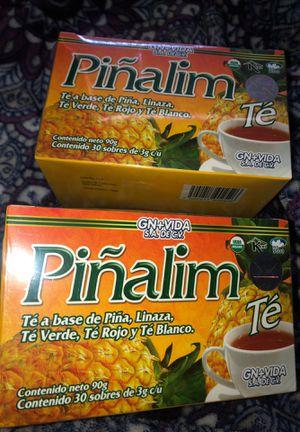 Piñalim Te for Sale in Richmond, CA